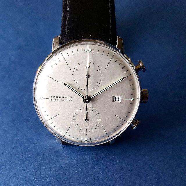 Réparation de montres anciennes - Paris